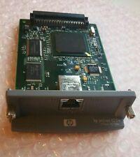 HP JetDirect 620n Print Server J7934A-60002