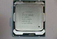 INTEL XEON E5-2680 V4 2.4GHZ SR2N7 14 CORE LGA2011-3 35MB CACHE 120W SERVER CPU
