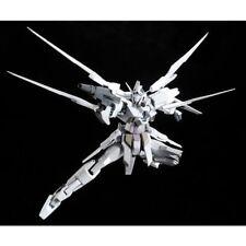 [Premium Bandai] MG 1/100 Gundam Age-2 Normal SP.Ver SEPTEMBER PREORDER