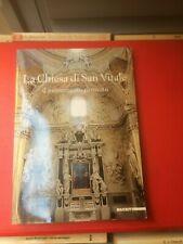 """""""La chiesa di San Vitale"""" – Mazzotta, 2005"""