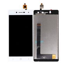 Nuevo Repuesto ZTE Hoja L7 Digitalizador de Pantalla Táctil LCD Ensamblaje