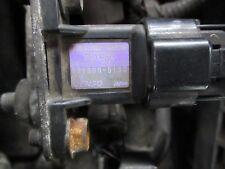 TOYOTA RAV4 turbo pressure sensor  89421-20210 / 079800-5130 2.0 d4d 2000-2006