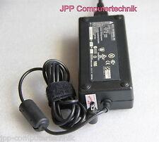 TOSHIBA PA-1121-81 19V 6,3A 120W AC Adapter Netzteil Ladegerät DELTA ERSATZ