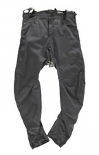 G-Star Arc 3D Loose Tapered Lead Mens Size UK W30 L32  *REF70-26