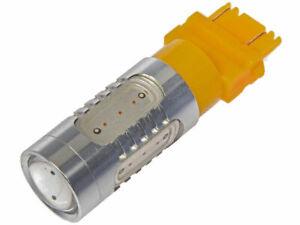 For 2001-2002 Chrysler Prowler Daytime Running Light Bulb Dorman 68659FM