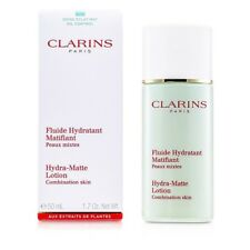 Clarins Hydra-Matte Lotion - For Combination Skin 50ml Moisturizers & Treatments