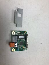 Honeywell Jace Tridium  NPB-LON Option Lon Card
