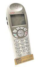 Avaya 3641 Polycom 802x Wlan Mobilteil inkl.Neue Akku Neu OVP