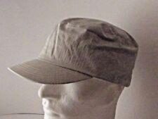 Unbranded Strapback Summer Hats for Men