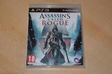 Jeux vidéo italiens pour Sony PlayStation 3 Ubisoft