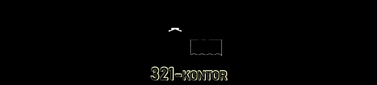 321-kontor