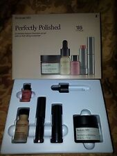Perricone MD Perfectly Polished No Makeup Skincare Set 5 pc (#2 light/med)  NIB