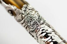Grayson Tighe Styx Dragon Fountain Pen Exclusive #1/1