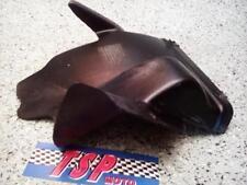 plastica sottocoda plastic undertail laverda ghost 668/650 96-01