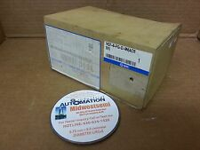 FREESHIPSAMEDAY SMC VQ7-6-FG-D-9N (AC110V) VALVE ISO VQ76FGD9NAC110V FACTORY BOX