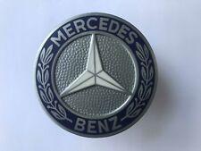 Emblem Mercedes A1138170016 Pagode W113 230SL 250SL 280SL