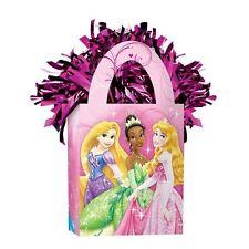 Principesse Disney per bambini festa di compleanno palloni in alluminio ad elio
