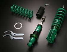 TEIN Street Advance Z Coilover Kit suits Honda Civic FD1