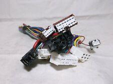 03 nissan sentra fuse box    nissan    car fuses  amp     fuse    holders for sale ebay     nissan    car fuses  amp     fuse    holders for sale ebay