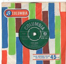 "Russ Conway - Snow Coach 7"" Single 1959"