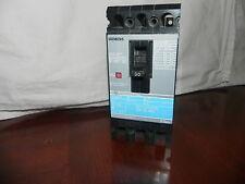 Siemens 30amp Circuit Breaker ED43B030