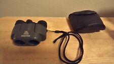Pentax Ucf-Mini 9X Binoculars Hunting Fishing Hiking Sport works great!