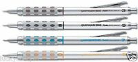 Pentel Graphgear 1000 0.3/0.5/0.7/0.9mm PG1013/1015/1017/1019 Draughting Pencil