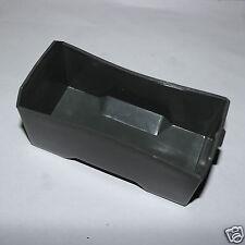 The Box Tool Items Piaggio PX FL Grigio