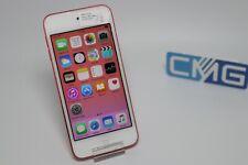 Apple iPod touch 5.Generation 5G 32GB ( Schönheitsfehler Display, sonst ok) #J73