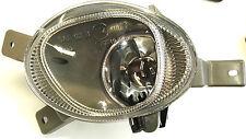 VOLVO XC70 00-04 FRONT LEFT FOG LIGHT LAMP HALOGEN MJ