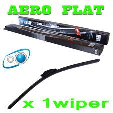 """13 """"inch aero flat d'essuie-glace arrière pour NISSAN ALMERA N15 95-00 PATROL 88 +"""