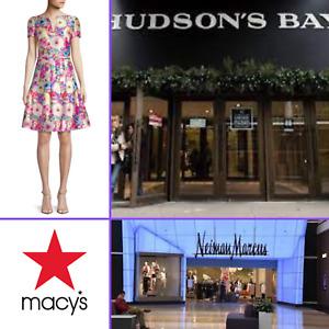 WHOLESALE LOT Women Juniors Designer Brands Fashion Liquidation Great for Resale