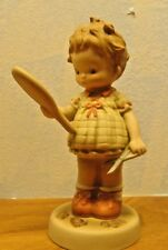 bobbed by enesco frfom aritist Aabel Lucie Attwell collection 1993