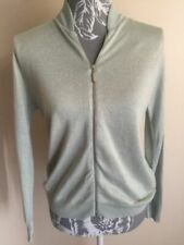 Cardigan Tight-Knit Jumpers & Cardigans for Women