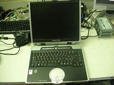 Packard Bell EasyNote M5286 MIT-GHA20