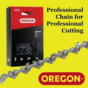 """Oregon 16"""" Chain for Stihl 021 MS181 MS193 MS200 MS201T MS211 MS231 Chainsaw"""