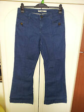 DOROTHY PERKINS jeans size 12 R