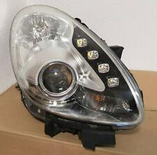 Alfa Romeo Giulietta led (non-xenon) driver headlight n/s near-side left UK rhd