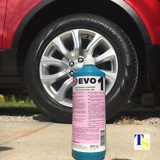 Autosmart EVO 1 (fine finishing compound - remove car scratches defects TRADE 1L