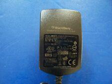 Blackberry International Power Chargers