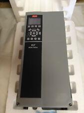 DANFOSS 131U2228  1.5KW (400V) VSD Variable Speed Drive