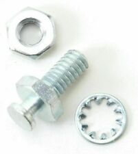 Edelbrock Automatic Trans Kickdown Stud. New in package. #8018