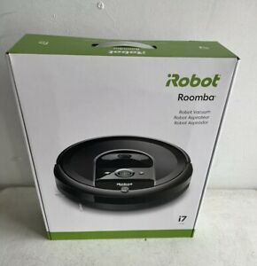 iRobot Roomba i7150 Robot Vacuum