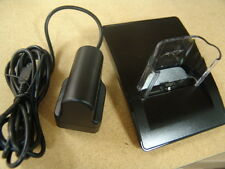 RTI  T2i /T2X/ T3X  dock   and Power supply