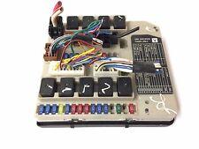 2007-2008 -2011 Nissan Sentra/Versa Body Control Fusebox PP-T30-M10  OEM PART