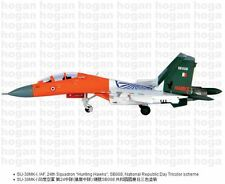 "Hogan Wings 6054, SU-30MK-I, IAF, 24th Squadron ""Hunting Hawks"", SB008, 1:200"