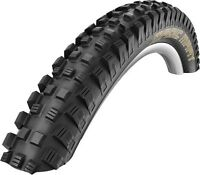 "Schwalbe 26"" x 2.35 Magic Mary Bikepark Bike Park Downhill Enduro MTB Bike Tyre"