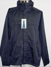 Beacon Sports Jacket Navy Size L