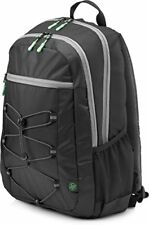 (1lu22aa#abb) HP - CONS Accs (9g) 15.6 Active Black Backpack .
