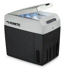 Dometic TCX 21 TropiCool Tragbare Thermoelektrische Kühlbox 20 Liter A++ TCX21